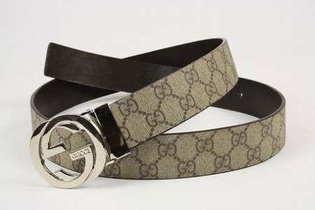 ceinture gucci destockage homme,ceinture gucci pas cher paris,ceinture gucci  la plus chere b33944654ee